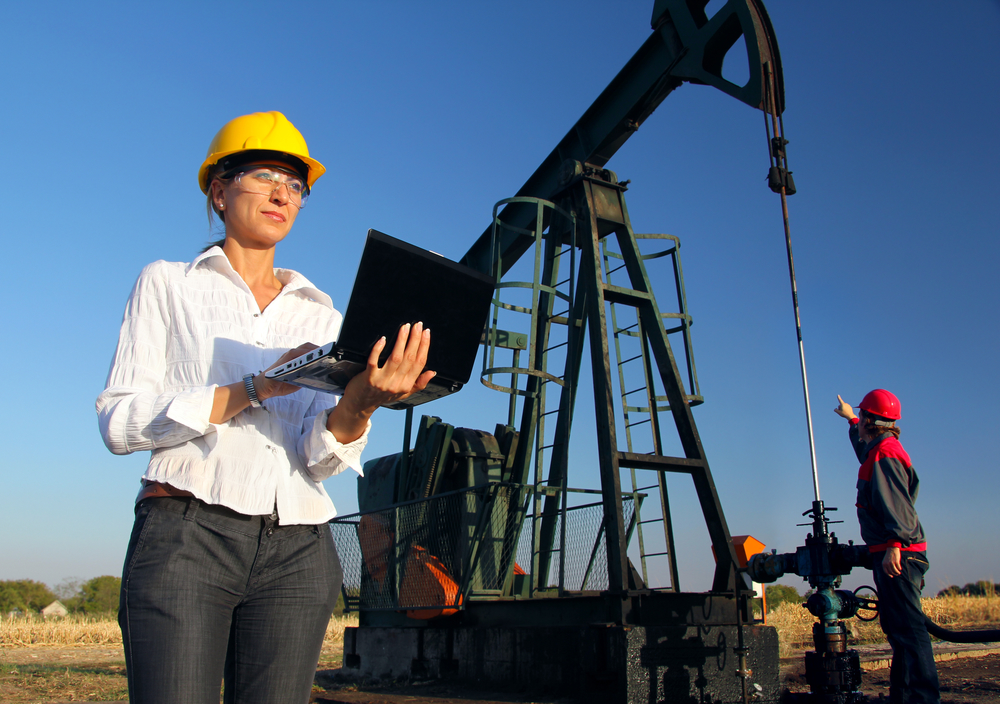 The safety and comfort of oilfield workers should be top priority.